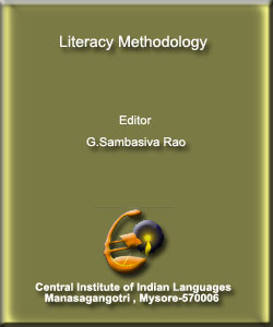 Literacy Methodology